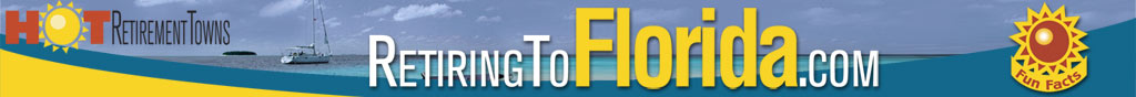 retiringtoflorida logo